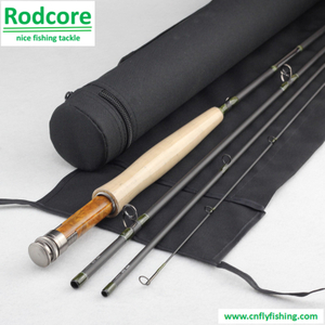 im12 fast action fly rod- primary 905-4
