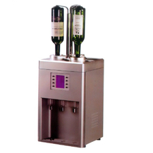 SD-3/A Wine Cooler