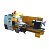 D180V Mini Metal Lathe Machine for Sale with CE
