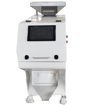 Tea color sorter Model :TCS-G01