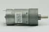 37mm DC Gear Motor