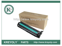 Compatible Konica Minolta BH184 Drum Unit