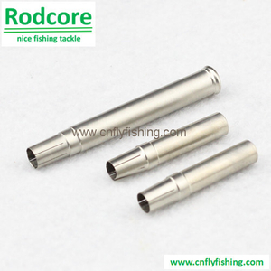 nickel silver ferrules