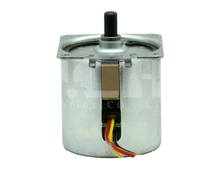 59mm AC Reversible Synchronous Motor