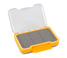 transparent waterproof fly box PB92D