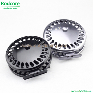 centerpin fly reel CFR 116mm