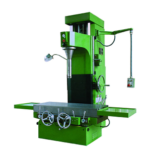 Vertical Fine Boring Machine for Auto Cylinder Model T7220B with High Precision