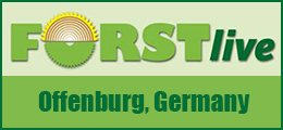 FORST live 2018 Germany