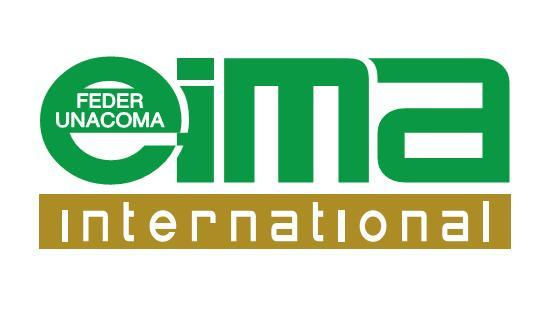 EIMA International 2018