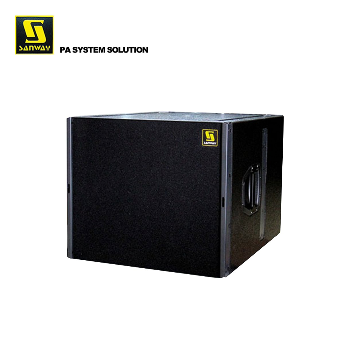 Q-SUB single 18 Zoll Subwoofer.jpg