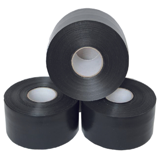 HLD T300 Joint tape