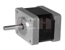 NEMA 14 Stepper Motor 0.9 degree