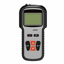 DSHM 3000P Portable Water Quality (Heavy Metals) Analyzer