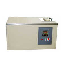 DSHD-510G-II Solidifying Point Tester