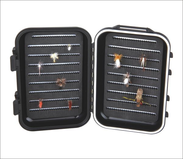 waterproof fly box PB25B