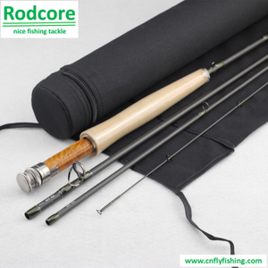 IM12 fast action fly rod-primary 1004-4
