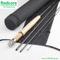im12 fast action fly rod-primary 762-4