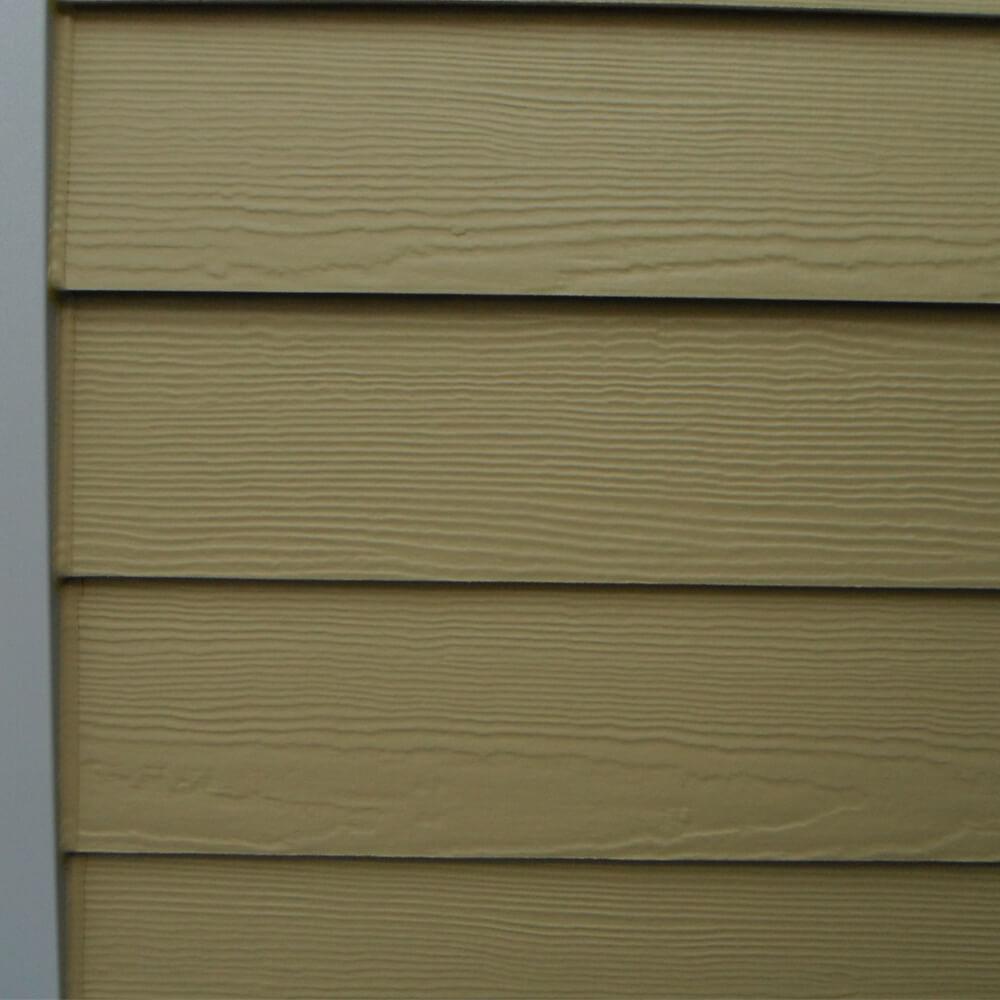 Wood Grain Fiber Cement Board Buy Fiber Cement Plank