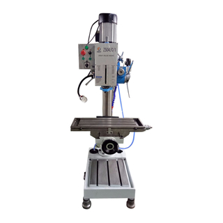 Z5045C/1 Spindle Auto-feed Vertical Drilling Machine with CE Certification