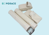 Aramid Filter Bag Nomex Baghouse Bags For High Temperature Filter Bags