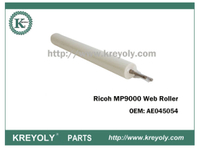 Cost-Saving Ricoh MP9000 AE045054 Fuser Cleaning Web