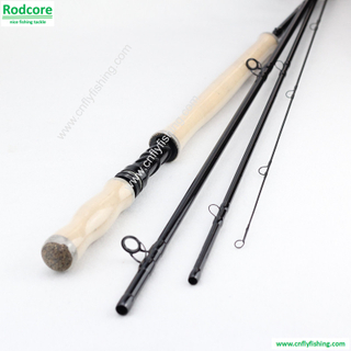 primary spey rod 12056-4 12ft 5/6wt