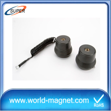 Security EAS Golf Magnet Detacher 16000GS