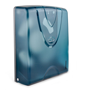 Wall mounted Paper Holder with plastic KW-602