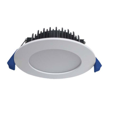13W SMD DOWNLIGHT (DL‐1280)