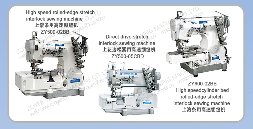 ZOYER-ZY500-ZY600-INTERLOCK-SEWING-MACHINE_04