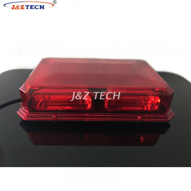 2017 high quality police led car roof top used emergency vehicle 2017 high quality police led car roof top used emergency vehicle magnetic mounting mini light bar mozeypictures Gallery