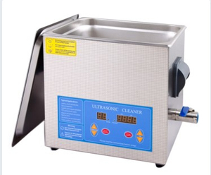 Ultrasonic Cleaner 1.3L/2.0L/3.2L/6.5L/10L/15L/22L/30L