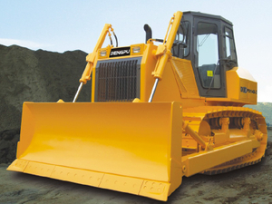 PD140 Pengpu mini dozers for sale
