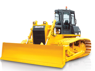 SD16L Shantui small dozer for sale