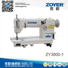 ZY3800 zoyer chain stitch industrial sewing machine