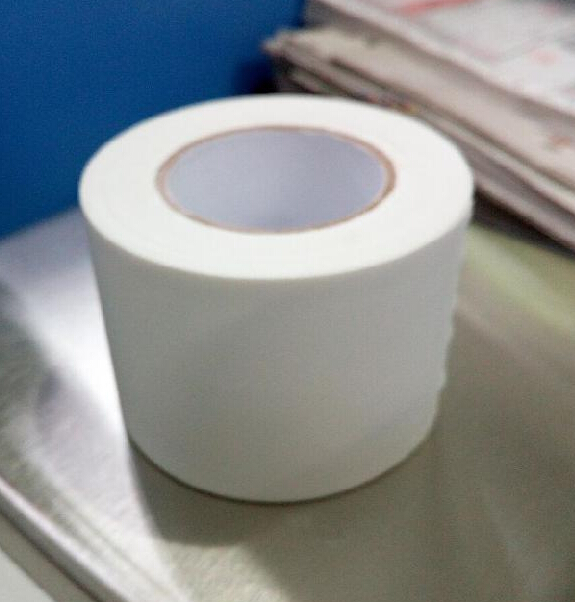 Air Conditioner Pipe Wrapping Non Adhesive Tape Buy Pvc