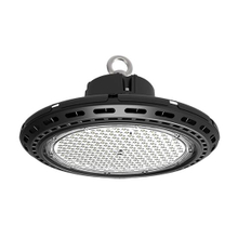 120W UFO Type SMD LED High Bay