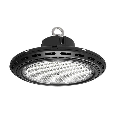 200W UFO Type SMD LED High Bay