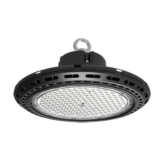 100W UFO Type SMD LED High Bay