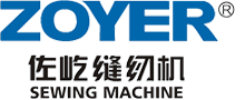 Taizhou Zoyer Sewing Machine Co., Ltd.