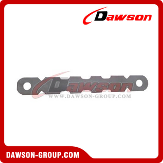 DSd06 Arm Ties Bar Series
