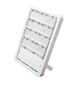 400W LED Area Flood Light