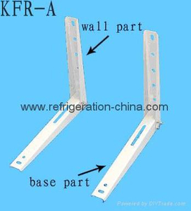 AC Bracket for Air conditioning, ac bracket for outdoor links, High Qualty AC Bracket