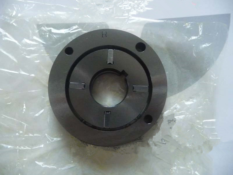 Feed-Pump-for-Audi-Ve-Pump-Parts-1-467-030-308