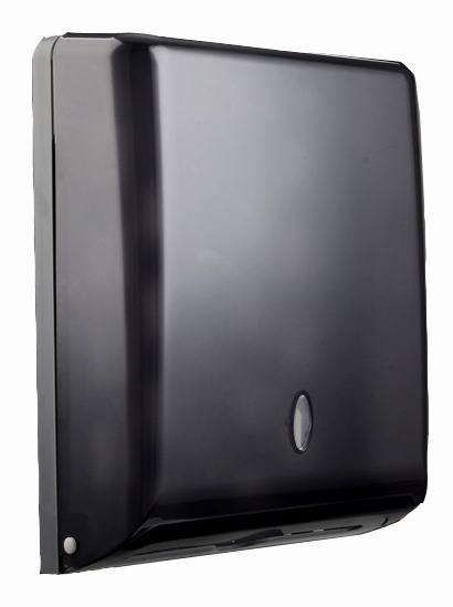 Commercial Paper Towel Dispenser for cinema KW-609