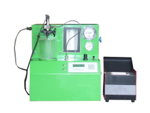 FMI-1000 Common Rail Injector Test Bench