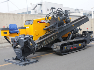 XZ320D XCMG Horizontal Directional Drilling Equipment