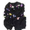 Embroidery Scarves for Business Presents/Gifts