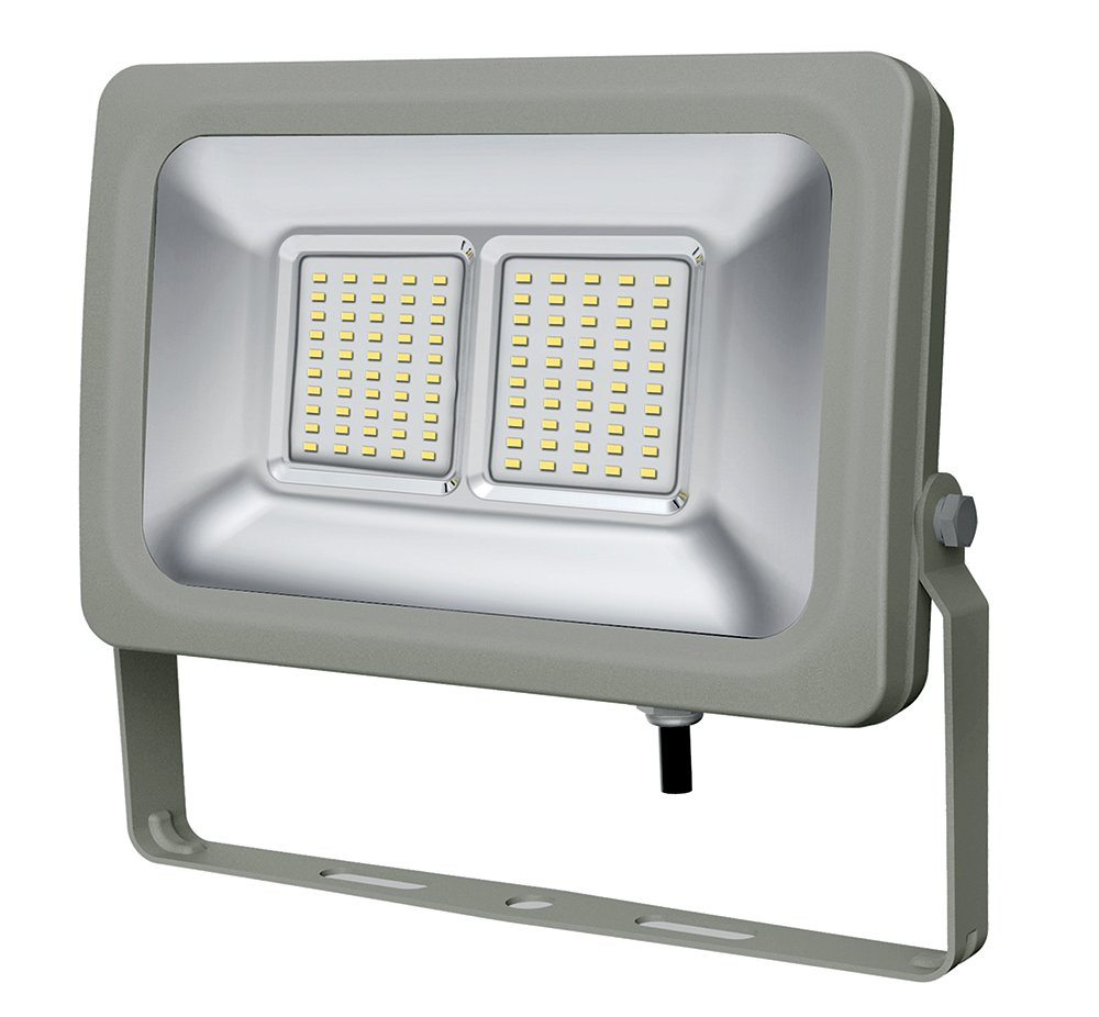 COMPACT SMD LED FLOOD LIGHT