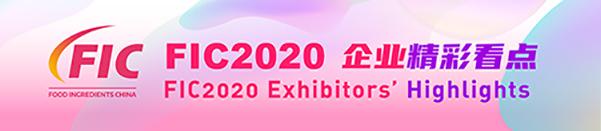 FIC2020